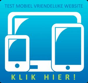 test mobiel image