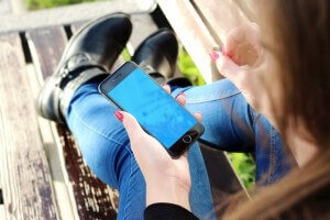 mobiel browsen