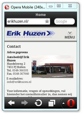 ErikHuzen_nl_Mobile